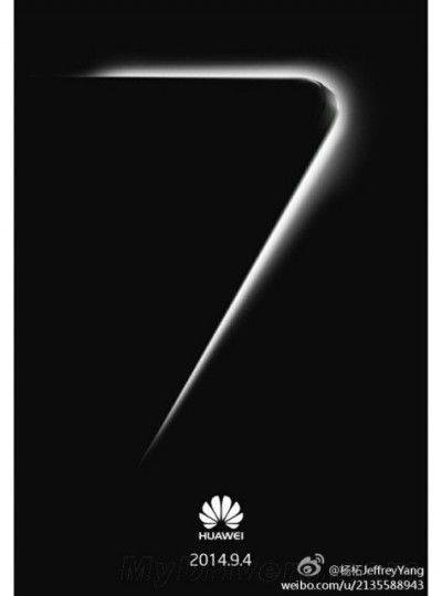 http://jtgeek.com/wp-content/uploads/Huawei-7-400x540.jpg