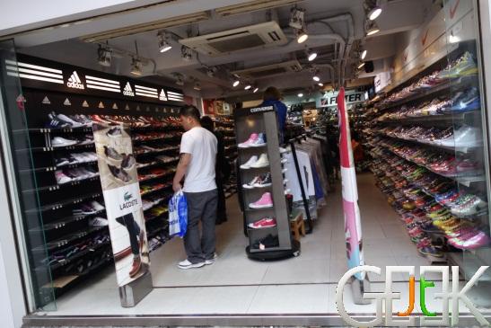 95b2a084f3b79c Magasin Chaussure Hong Kong magasin chaussure de marque