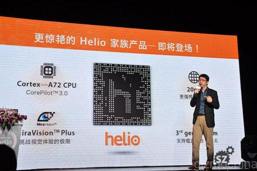 MediaTek-Helio-X20.jpg