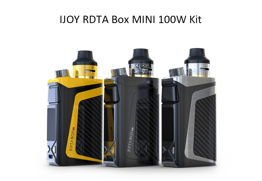 Mini in the box br coupons & promo codes
