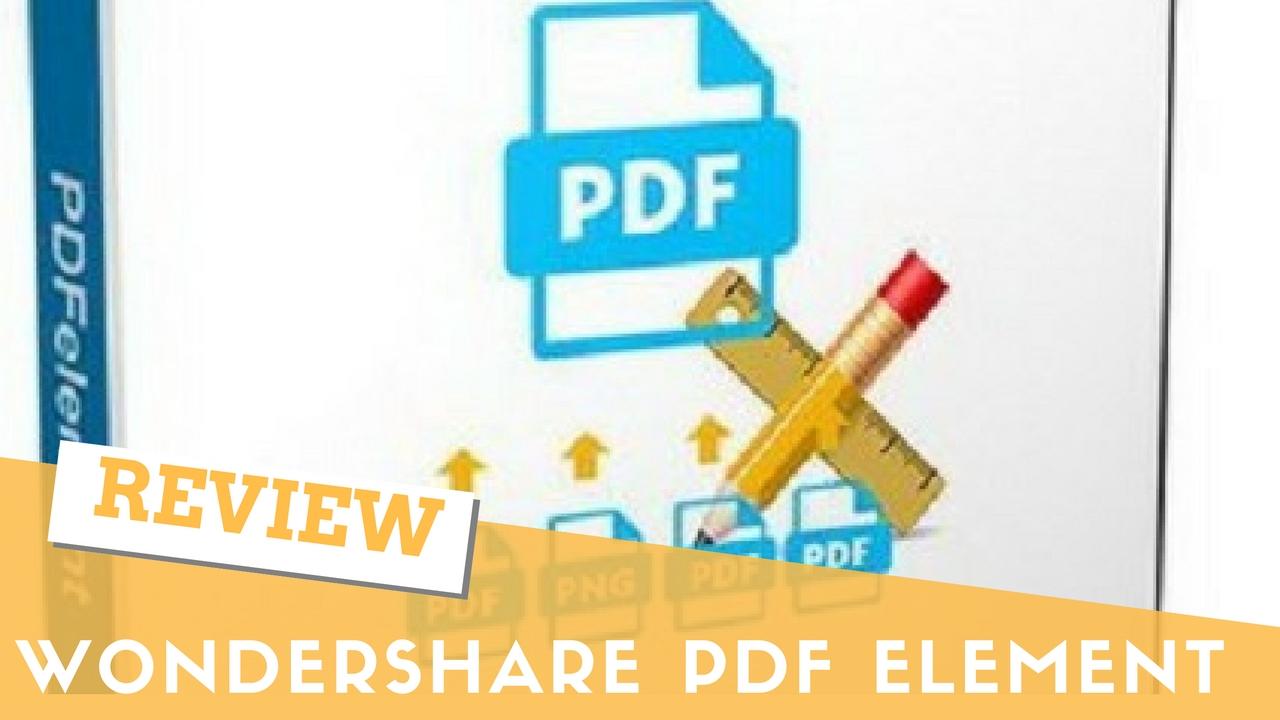 ouvrir un fichier pdf word
