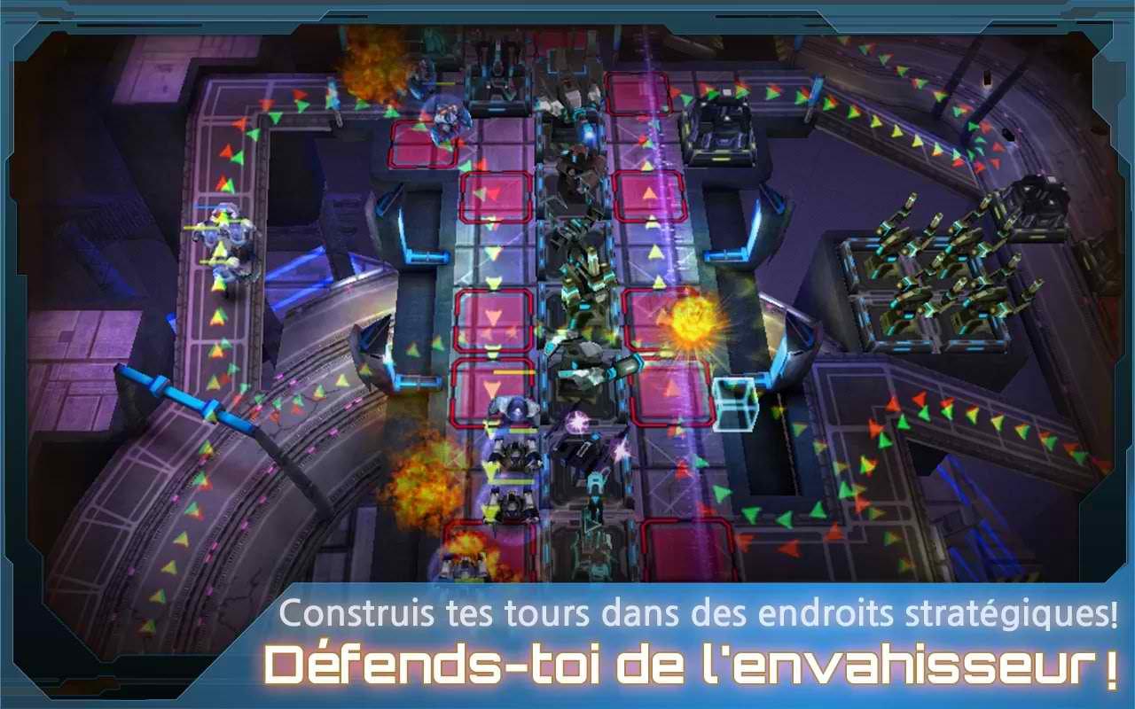 warcraft 3 maps tower defence « fedchenka com