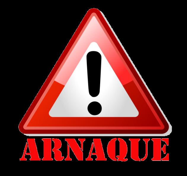 Attention aux arnaques et escroqueries en tout genre !!! dans ACTUALITE SYNDICALE escroquerie-631x592