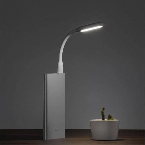 Lampe USB Flexible avec Ampoules LED - Ultra Brillante