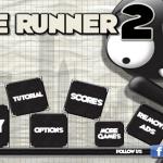 line-runner-2