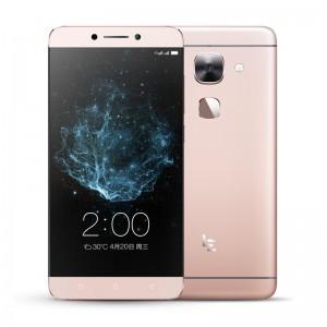 smartphone-letv-max-2