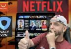 2 astuces pour débrider ton streaming et payer moins cher !