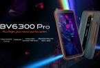 Blackview Bv6300 Pro