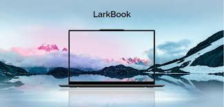 Chuwi Larkbook