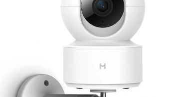 Camera Xiaomi Mijia 360 Fhd H265 Version Globale