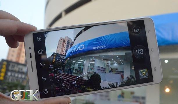 Camera_vivo_xplay3S