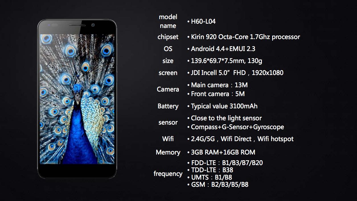 Capture d'écran 2014-10-14 à 10.27.59