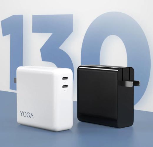 charger lenovo yoga cc130