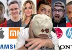 comment les marques manipulent les youtubeurs