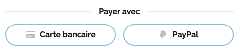 Comment Payer Le Tips By Glg