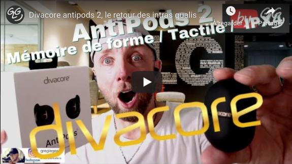 Divacore Antipods 2 Test Fr