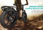 engwe engine pro 750w fat tire