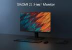 Ecran Pc Xiaomi 23,8 Inch