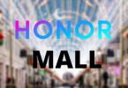 Honor Mall
