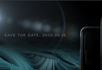 Htc June 16 Launch Even