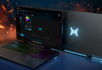 Honor Hunter V700 Gaming Laptops
