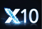 Honor X10 Teaser