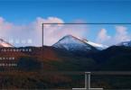 Huawei 23.8 Inch Ad80hw Monitor
