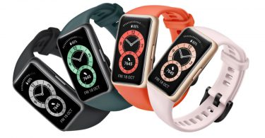 huawei band 6 fitness tracker 1 1200x675