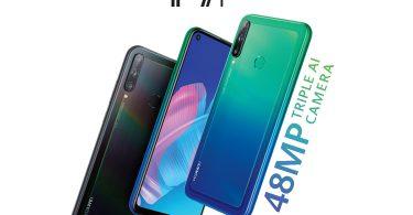 Huawei Y7p 1500x1053