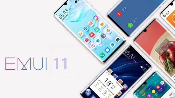 Huaweis And Honor Devices That Will Get Emui 11 And Magic Ui 4.0