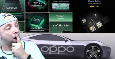 jtdugeek, oppo car,realme watch s master,laptop realme,realme c25s, love death & robots,film & serie