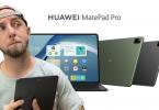 jtdugeek,huawei matepad pro 2 est la meilleur tab,chuwi corebook x,blackview tab 10,avis sweet tooth netflix