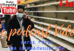 Le Podcast Live 4 Avril 2020