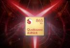Lenovo Legion Snapdragon 865