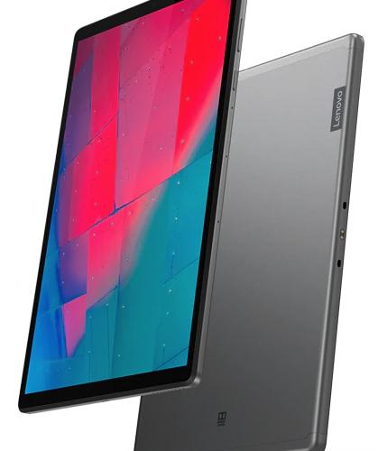 Lenovo Smart Tab M10 Fhd Plus