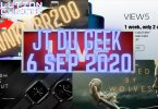 Live Zap Actu Tech 6 Sept By Glg