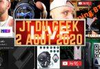 Live Zap Actu 2 Aout 2020