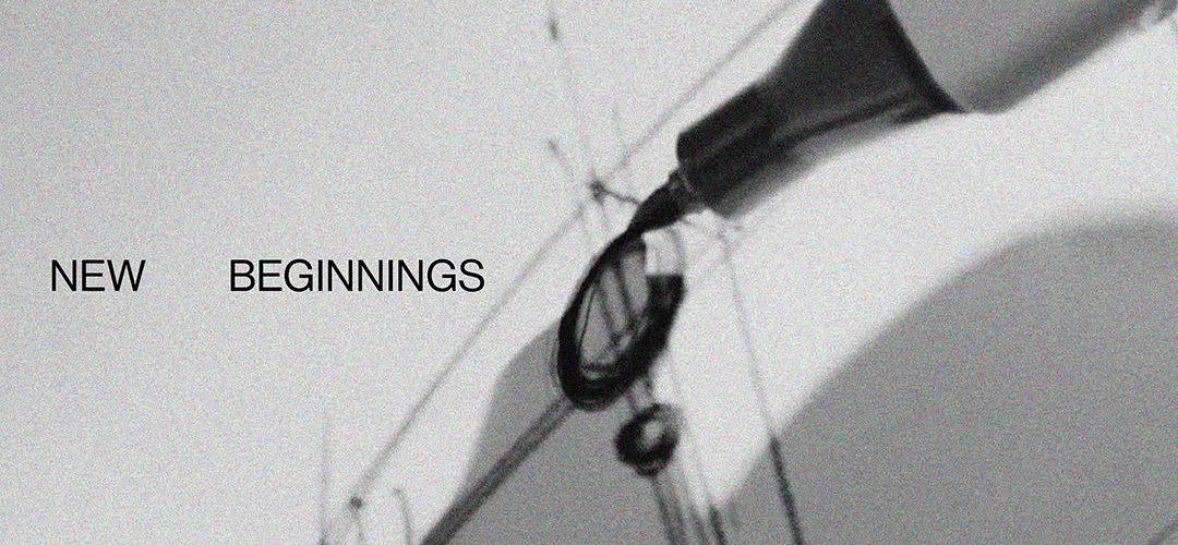 Oneplus New Beginnings
