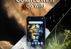 oukitel wp17