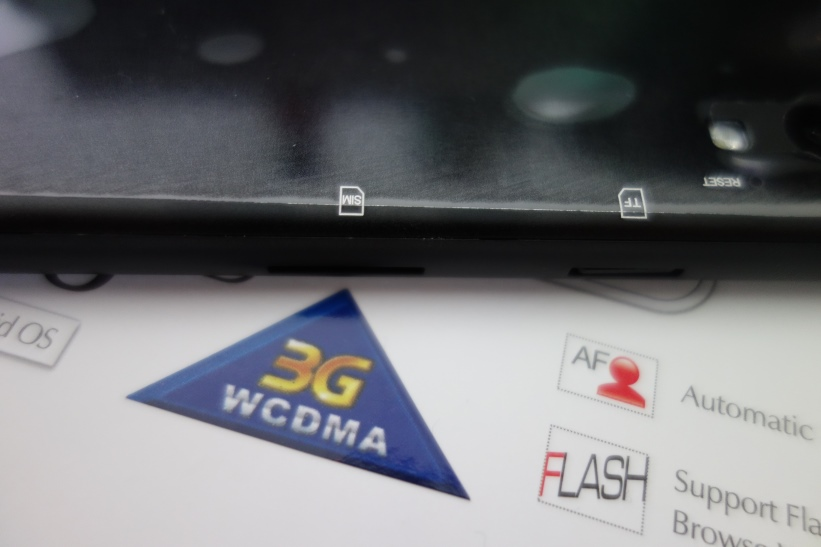 Pipo M8-HD 3G