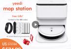 promo yeedi mop station