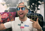 réconciliation candysanbox,oneplus 9rt, realme gt neo2,rolls royce spectre,le kiff what if #nodayoff
