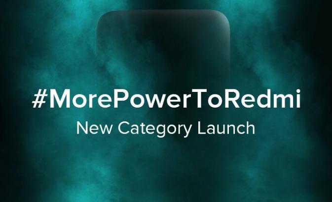 Redmi 2020 Launch