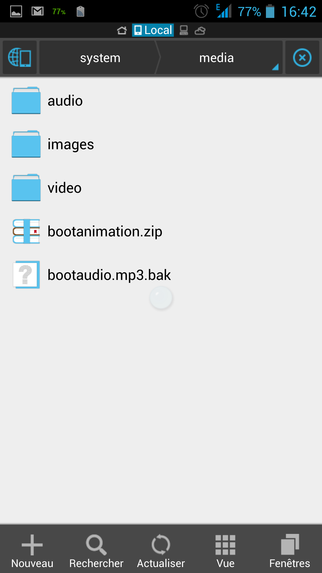 Screenshot_2014-02-12-16-42-21