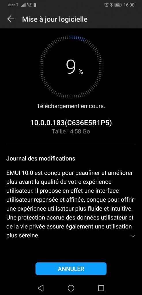 Screenshot 20200130 160045 Com.huawei.android.hwouc