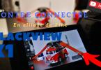 Test Smartphone Blackview X1