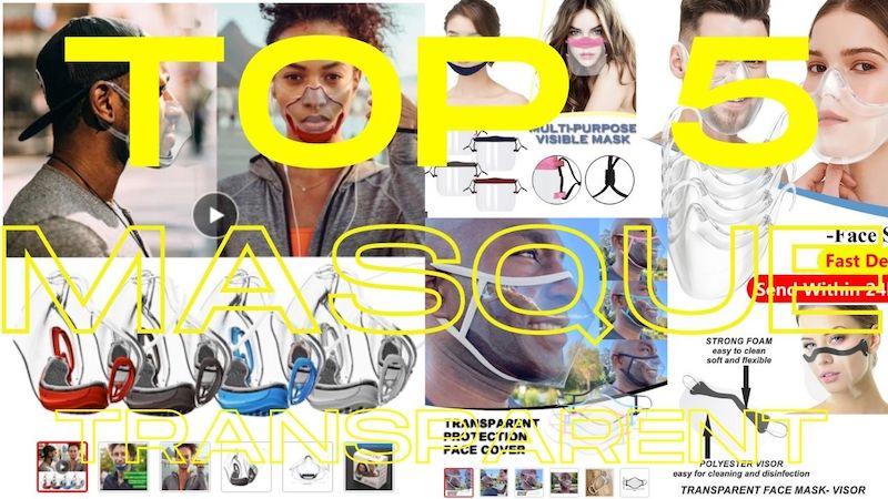 Copy Of Copy Of Okaa 360
