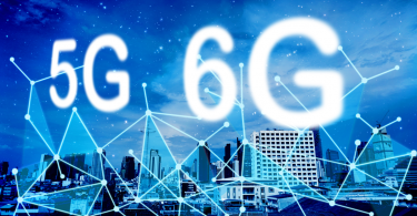 Welcome 6g