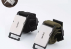 Xiaomi Youpin Nextool 10 In 1 Multifunction Belt