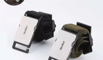 Xiaomi Youpin Nextool 10 In 1 Multifunction Belt